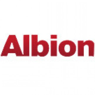 Albion Water Heater Spares
