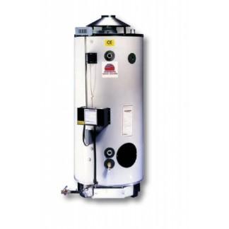 Andrews - Ricambi per kit cilindro non ventilato HIflo
