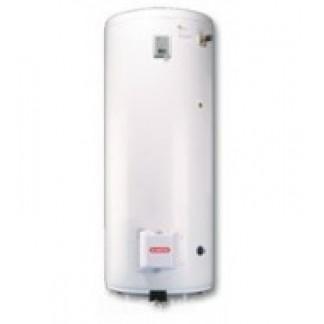 Ariston - STI 125150210 Protech Cylinder Repuestos