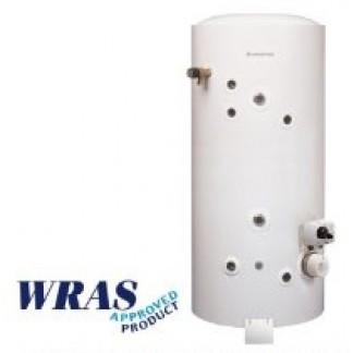 Ariston - Classico Repuestos para cilindros sin ventilación