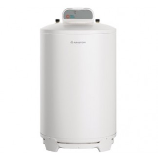Ariston - Contract STD 300 Protech Cylinder Repuestos