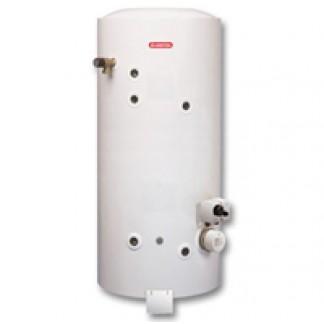 Ariston - Primo repuestos de cilindros sin ventilación