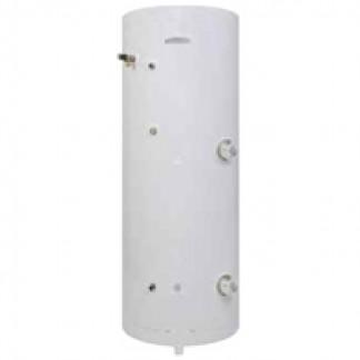 Ariston - STDI 125/150/210 UK Cilindro Repuestos
