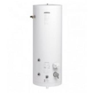 Ariston - Repuestos de cilindro sin ventilación Super Bravo