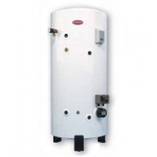 Ariston - Contract STI 300 Protech Cylinder Repuestos