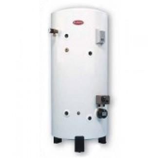 Ariston - Contract STI 125/150/210 Protech Cylinder Repuestos