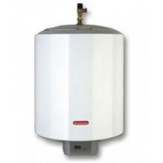 Ariston - ST 50, 80 y 100 litros de repuesto de cilindro de Protech colgado en la pared