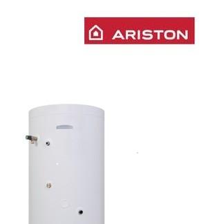 Ariston - STT 125/150/210 UK Cylinder recambios