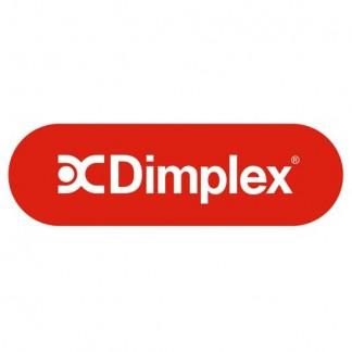 Dimplex Cylinder Spares