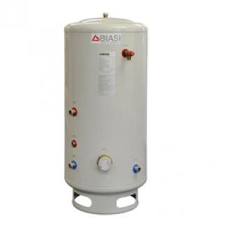 Biasi - Hydras Recambios de cilindro solar, directo, indirecto y sin ventilación