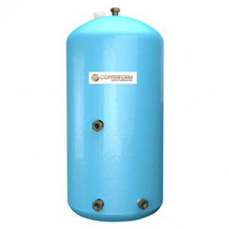 Copperform - Mainsheat Cylinder Spares