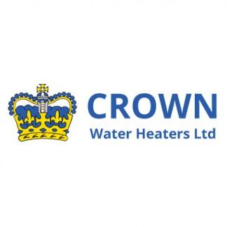 Pièces de rechange pour chauffe-eau Crown