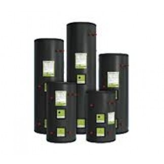 Dimplex - SCX Mark 2 Unvented Cylinders