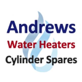 Pièces Détachées Chauffe-eau Andrews