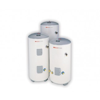 HSU Unvented Cylinders