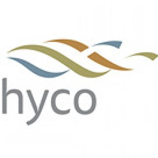 Hyco Manufacturing