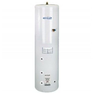 OSO Hotwater - 16RD / 16RI Spares