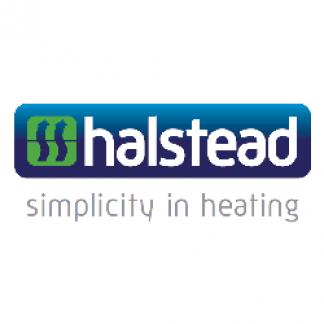 Halstead Cylinder Spares