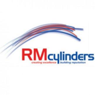 Cilindri RM