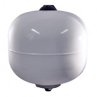 Dimplex - 12 Litre Expansion Vessel SC06001