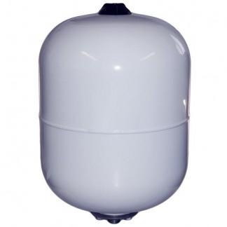 Dimplex - 25 Litre Expansion Vessel SC06003