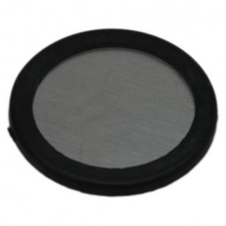 Heatrae Sadia - Blanking Plug & Seal 95605881