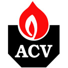 ACV Zylinder Ersatzteile