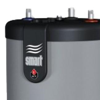 ACV - Smartline SL Cylinder Range Spares