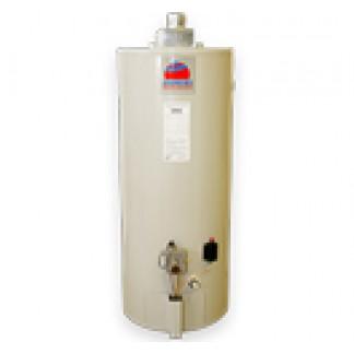 Andrews - Ricambi bombole RSC per stoccaggio gas