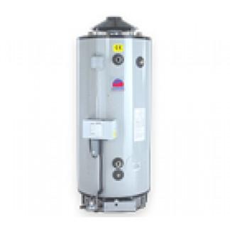 Andrews - Ricambi per bombole di gas naturale HiFlo