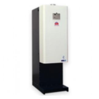 Andrews - Recambios de cilindro de condensación MAXXflo sin ventilación