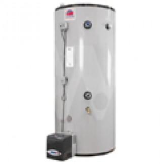 Andrews - Repuestos para cilindros de almacenamiento a petróleo OFS