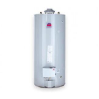 Andrews - Repuestos de cilindros de almacenamiento de gas estándar