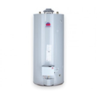 Andrews - Standard Gas Storage Cylinder Spares