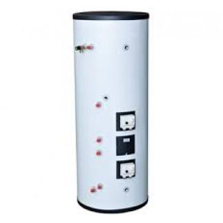 Ariston - Repuestos Cilindro Aquabravo