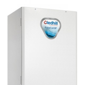 Gledhill PulsaCoil Range Thermal Store Cylinder Spares