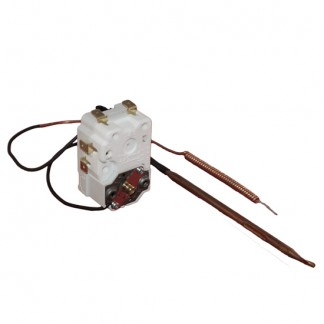 Cotherm - Combined Thermostat & Cut-Out BBSC0131