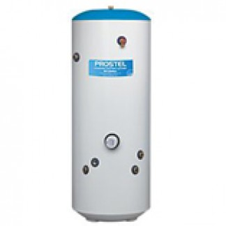 Prostel Unvented Cylinders