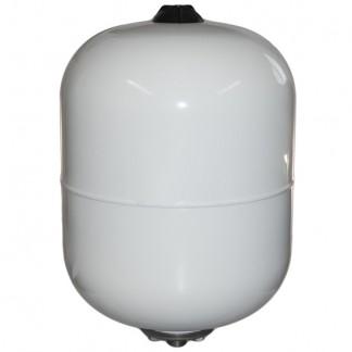 18 Litre Potable Expansion Vessel 95607864