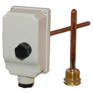 Biasi - Solar High Limit Thermostat