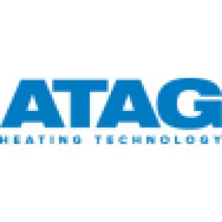 ATAG Kwik Cal Cylinder Spares