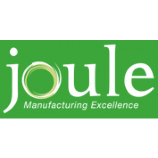 Joule Unvented Cylinder Spares
