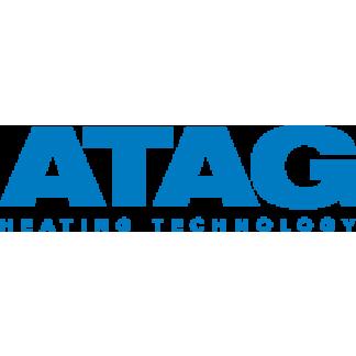 ATAG Heating