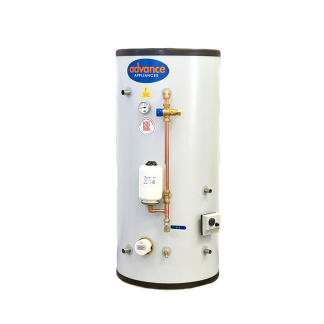 Advanced Appliances Vented Thermal Store