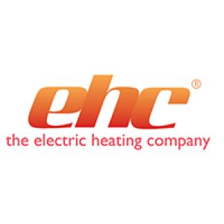 Entreprise de chauffage électrique (EHC)