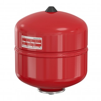 Flamco Baseflex 18 Membrane Pressure Expansion Vessel