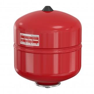 Flamco Baseflex 25 Membrane Pressure Expansion Vessel