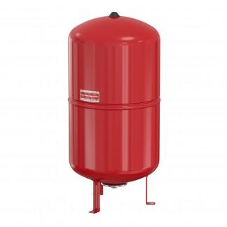 Flamco Baseflex 80 Membrane Pressure Expansion Vessel