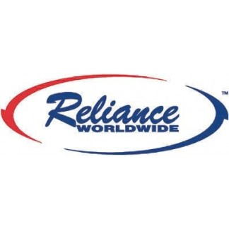 Controlli idrici Reliance